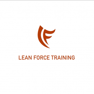 Lean Force Training Profile