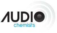 Audio Chemists