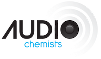 Audio Chemists, LLC